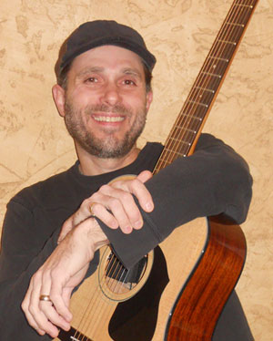 "Kevin ""Swine"" Grantt Songwriter - Producer - Session Player & Savannah Music Group staff songwriter"